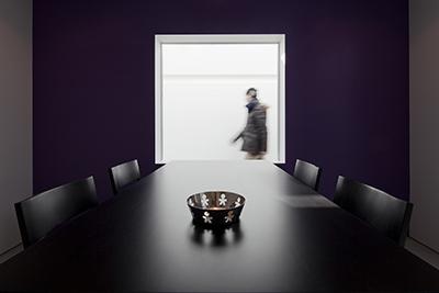 エン・アーキテクチャー+デザイン事務所